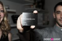 FoundersCard Making the Rounds: New York City Member Event #13
