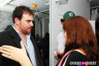 FoundersCard Making the Rounds: New York City Member Event #19