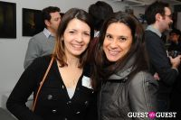 FoundersCard Making the Rounds: New York City Member Event #26