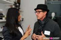 FoundersCard Making the Rounds: New York City Member Event #29