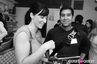 FoundersCard Making the Rounds: New York City Member Event #36