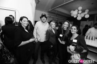 FoundersCard Making the Rounds: New York City Member Event #41