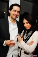 FoundersCard Making the Rounds: New York City Member Event #50