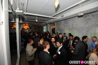 FoundersCard Making the Rounds: New York City Member Event #58