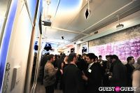FoundersCard Making the Rounds: New York City Member Event #59