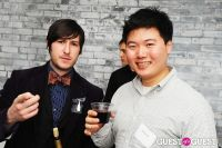 FoundersCard Making the Rounds: New York City Member Event #62