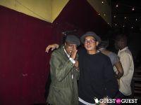 AFEX 83-95 Hip Hop Classics #5