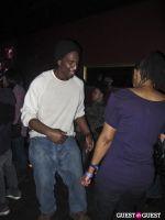 AFEX 83-95 Hip Hop Classics #12