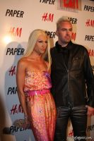 PAPER Magazine's Beautiful People Party #39