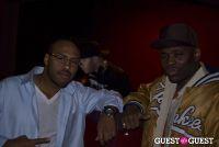 AFEX 83-95 Hip Hop Classics #73