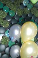 Jesus Luz Birthday @ Greenhouse #31