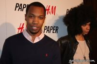 PAPER Magazine's Beautiful People Party #60