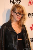 PAPER Magazine's Beautiful People Party #67