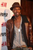 PAPER Magazine's Beautiful People Party #70