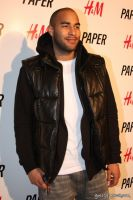 PAPER Magazine's Beautiful People Party #85