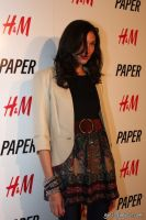 PAPER Magazine's Beautiful People Party #98