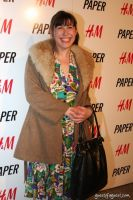 PAPER Magazine's Beautiful People Party #100