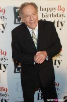 Betty White's 89th Birthday Party #25