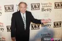 Betty White's 89th Birthday Party #26