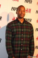 PAPER Magazine's Beautiful People Party #101