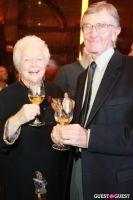Betty White's 89th Birthday Party #64