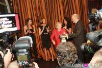 Betty White's 89th Birthday Party #85