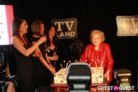 Betty White's 89th Birthday Party #90