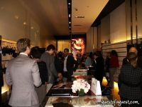 La Perla Shopping Event #32