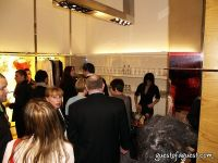 La Perla Shopping Event #40