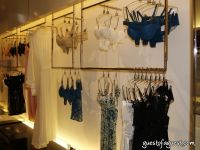 La Perla Shopping Event #57