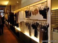 La Perla Shopping Event #58