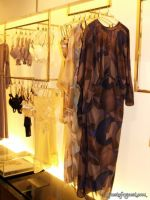 La Perla Shopping Event #59