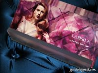 La Perla Shopping Event #68
