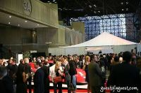 10th Annual Gala Preview of NY Int'l Auto Show #8