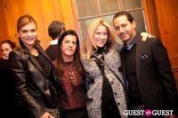 Queen Sophia Spanish Institute Celebrates Balenciaga #39