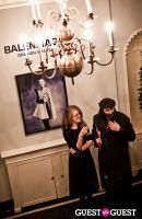 Queen Sophia Spanish Institute Celebrates Balenciaga #41