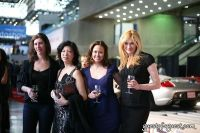 10th Annual Gala Preview of NY Int'l Auto Show #28