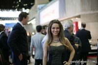 10th Annual Gala Preview of NY Int'l Auto Show #34