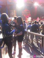 House of Blues Performances #3