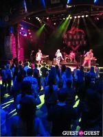 House of Blues Performances #6