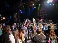 House of Blues Performances #7