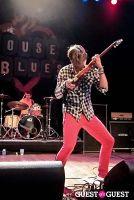 House of Blues Performances #11