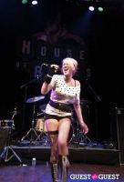 House of Blues Performances #13