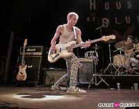 House of Blues Performances #15