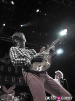 House of Blues Performances #18
