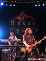 House of Blues Performances #27
