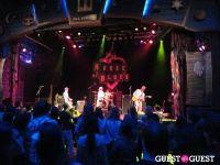 House of Blues Performances #29