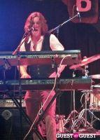House of Blues Performances #32