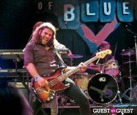 House of Blues Performances #34
