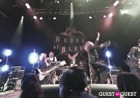 House of Blues Performances #36